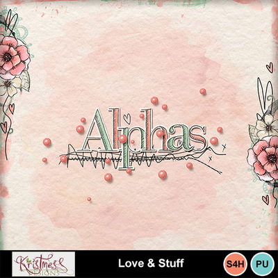 Loveandstuff_alpha