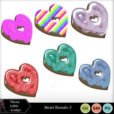 Heart_donuts_2-tll