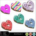 Heart_donuts_2-tll_small