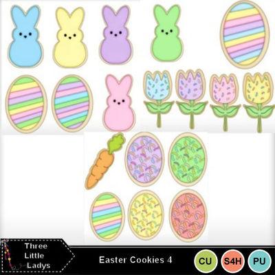 Easter_cookies_4-tll
