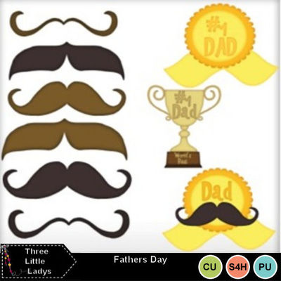 Fathers_day-tll