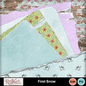 Firstsnow_shabby_small