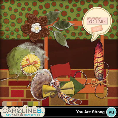 You-are-strong_1