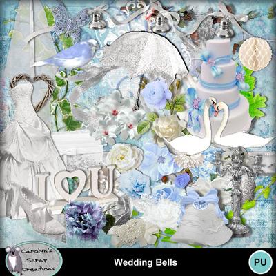 Csc_wedding_bells_wi_1