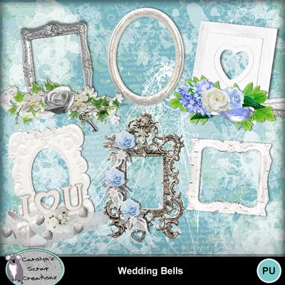Csc_wedding_bells_wi_2