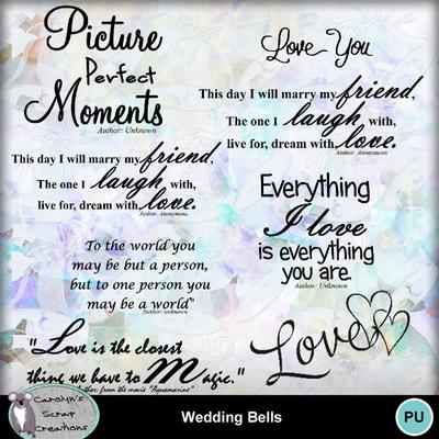 Csc_wedding_bells_wi_3