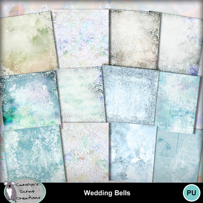 Csc_wedding_bells_wi_4