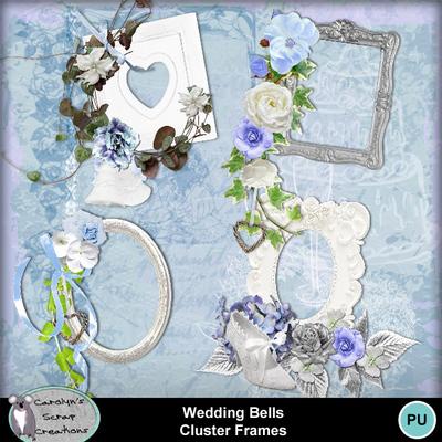 Csc_wedding_bells_wi_cf