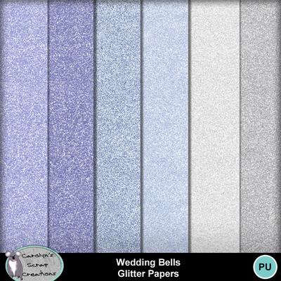 Csc_wedding_bells_wi_gp
