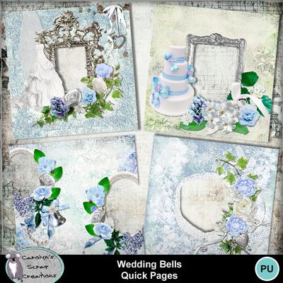 Csc_wedding_bells_wi_qps
