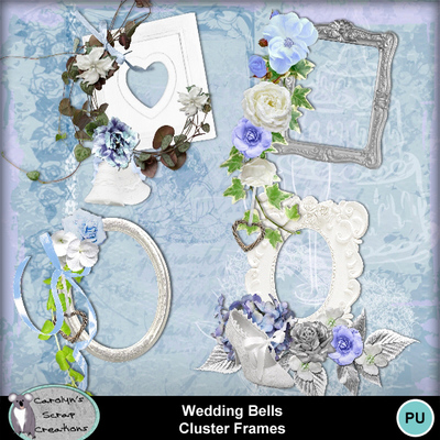 Csc_wedding_bells_wi_cf