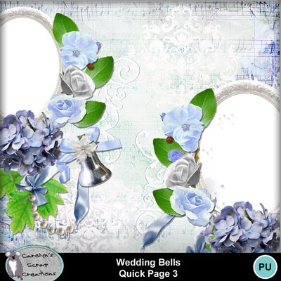 Csc_wedding_bells_wi_qp_3