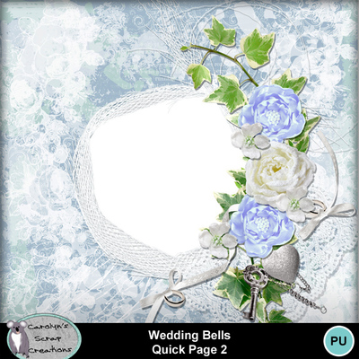 Csc_wedding_bells_wi_qp_2