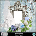 Csc_wedding_bells_wi_qp_1_small
