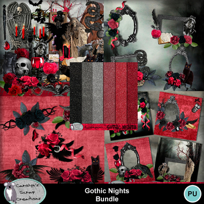 Csc_gothic_nights_wi_bundle