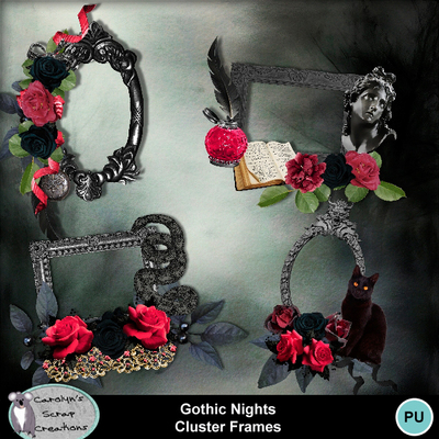 Csc_gothic_nights_wi_cf