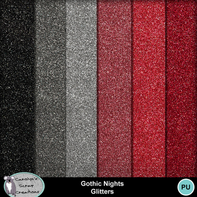 Csc_gothic_nights_wi_gp