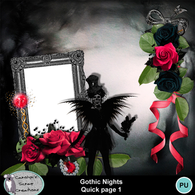 Csc_gothic_nights_wi_qp_1