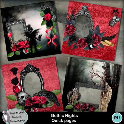 Csc_gothic_nights_wi_qps
