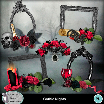 Csc_gothic_nights_wi_2
