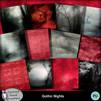 Csc_gothic_nights_wi_3