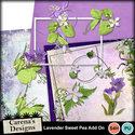 Lavendersweetpeaaddon_small