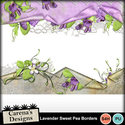 Lavender-sweetpea-borders_small