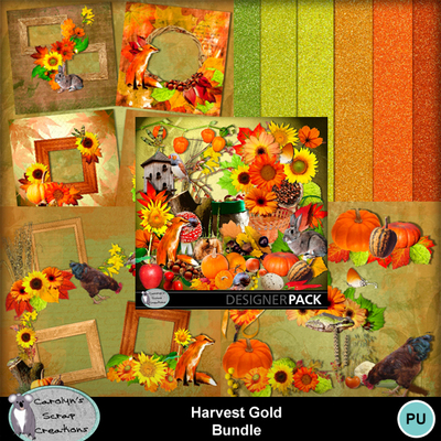 Csc_harvest_gold_wi_bundle