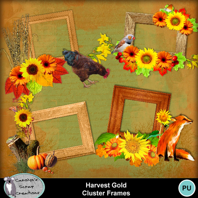 Csc_harvest_gold_wi_cf