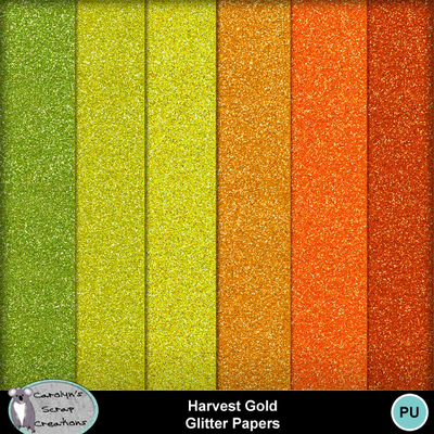 Csc_harvest_gold_wi_gp