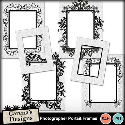 Photographer-portait-frames