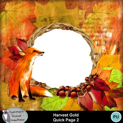 Csc_harvest_gold_wi_qp_2