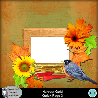 Csc_harvest_gold_wi_qp_3