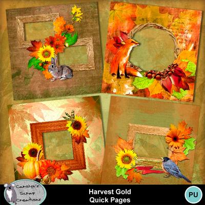 Csc_harvest_gold_wi_qps
