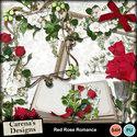 Redroseromance_small