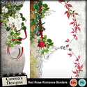 Redroseromance-borders_small