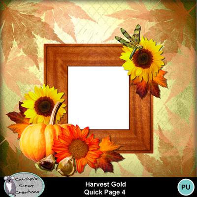 Csc_harvest_gold_wi_qp_4