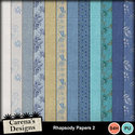 Rhapsody-papers-2_small