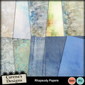 Rhapsody-papers_small