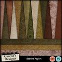 Sabrina-papers_small