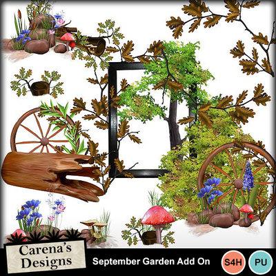 Sept-garden-addon