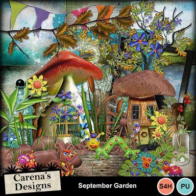 Sept-garden-kit