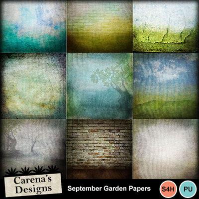 September-garden-pprs
