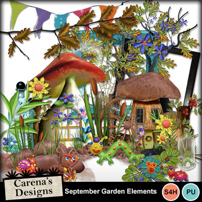 Sept-garden-elements