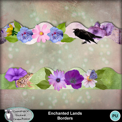 Csc_enchanted_lands_wi_borders