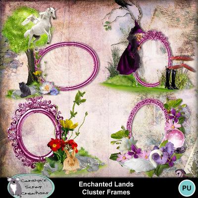 Csc_enchanted_lands_wi_cf