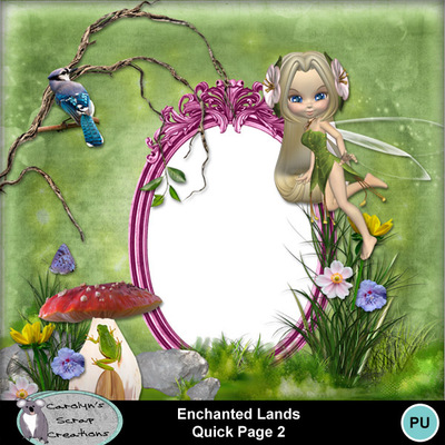 Csc_enchanted_lands_wi_qp_2