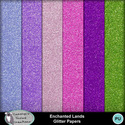 Csc_enchanted_lands_wi_glitter_papers_small