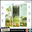 Spring-reborn-bookmarkspv_small