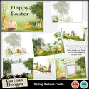 Spring-reborn-l-cards_small